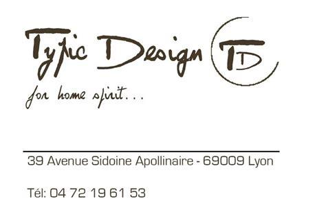 Salle De Bain Avec Verriere 264 by 53 Best Images About Typic Design On