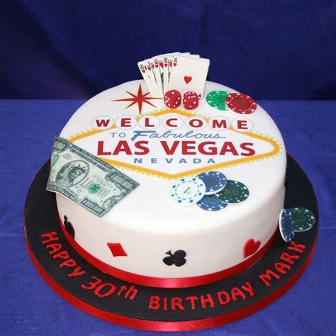 Wedding Cakes In Las Vegas by Birthday Cakes Images Cool Fascinating Las Vegas Birthday