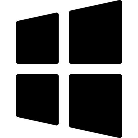 section symbol windows image gallery windows symbol