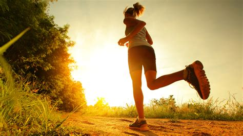 run in the sun what are your favourite tracks for and exercise lifehacker australia