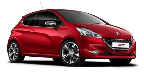 peugeot cars old models image gallery peugeot models
