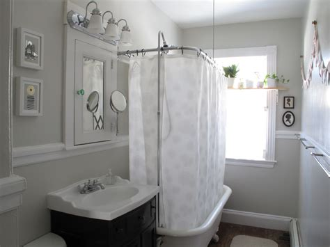 shower curtain for bathtub nice clawfoot tub shower rod the homy design