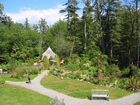 Vancouver Island Botanical Gardens Vancouver Island Botanical Gardens Vancouver Island Vacations 2017 Explore Cheap Vacation