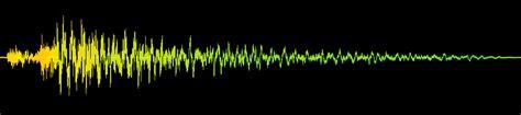 freesound car gear shiftchangeupdown sound  qubodup