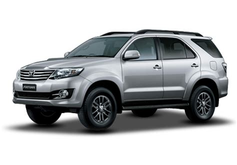 Fortuner S1413 Black Silver toyota fortuner colors 7 toyota fortuner car colours available in india cardekho