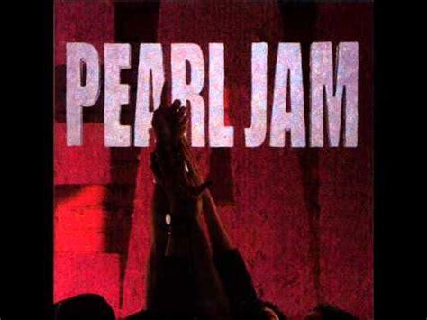 Porch Lyrics Pearl Jam pearl jam porch with lyrics