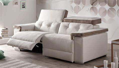 sofas relax barcelona sof 225 con relax acomodel itlas