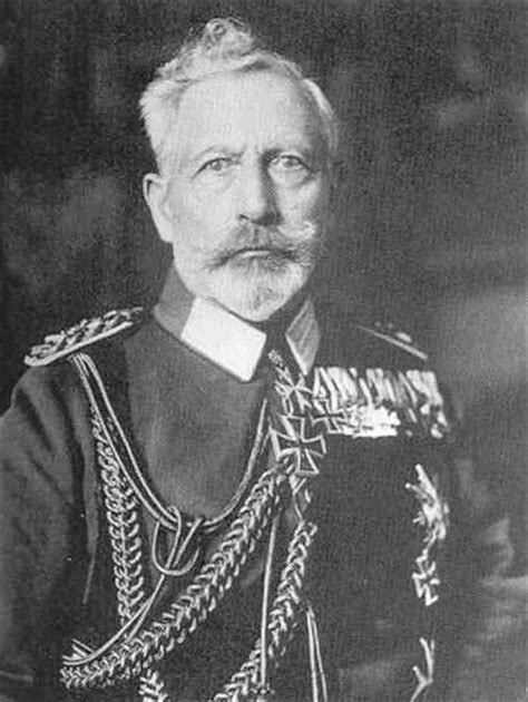 the kizer once i was a clever boy an with kaiser wilhelm ii