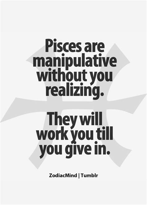 1000 images about pisces on pinterest daily horoscope