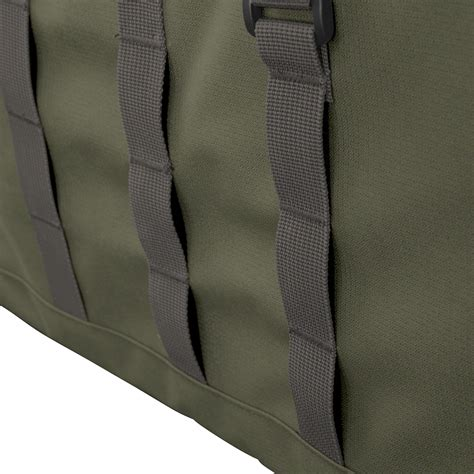 molle loop classic accessories 15 045 011405 00 quadgear