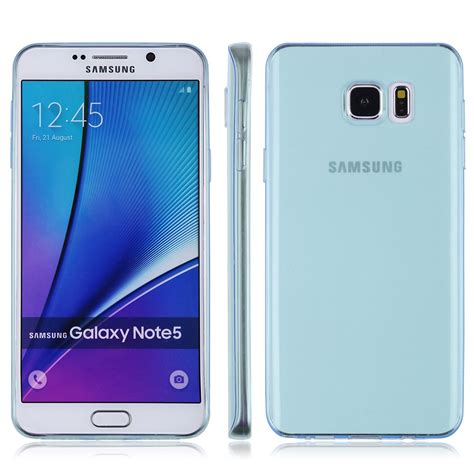 Amsung Galaxy J7 2016 Soft Jelly Gel Silicon Silikon Kuat for samsung galaxy note 5 silicone clear gel soft cover 0 3mm tpu skin ebay