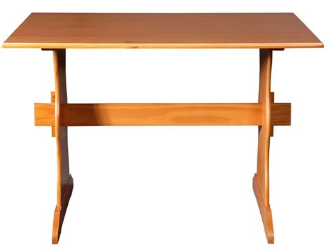 kitchen bench colours sixbros corner kitchen bench rustica solid pine different colours dc167 ebay