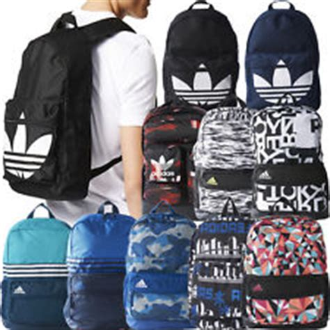Adidas Youth Pack Backpack With Laptop Compartment Original S96238 adidas school backpack ebay