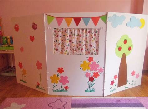Do It Yourself Paper Crafts -
