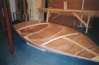 layout duck boat plans free homemade layout duck boat plans inflatable boats