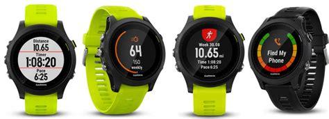 Garmin Forerunner 935 New Best Running garmin forerunner 935 gps running sports mbz tech