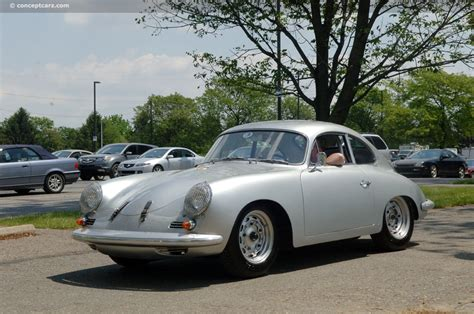 60s porsche 1960 porsche 356 black pictures to pin on pinterest