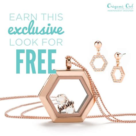 Origami Owl News - 17 best images about origami owl ideas on