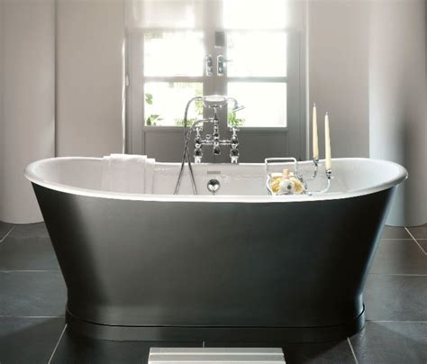 bathtub reviews bathtubs idea 2017 bathtub brands collection bathtub