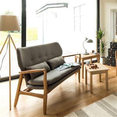 sofa scandi retro modern sofa scandinavian style furniture call