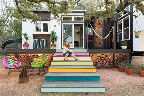 eclectic house design photo page hgtv