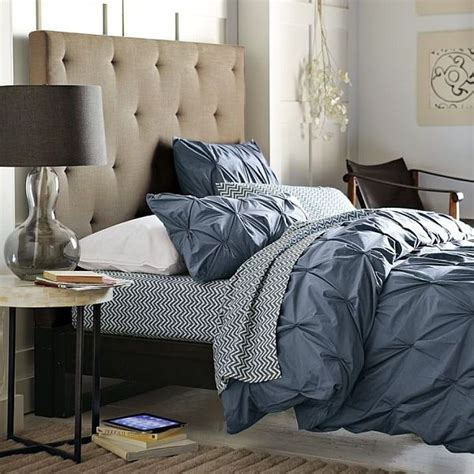 contemporary headboards contemporary headboards for bedrooms decoist