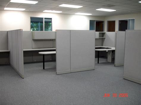 office cubicle design cubicle layout ideas google search office pinterest
