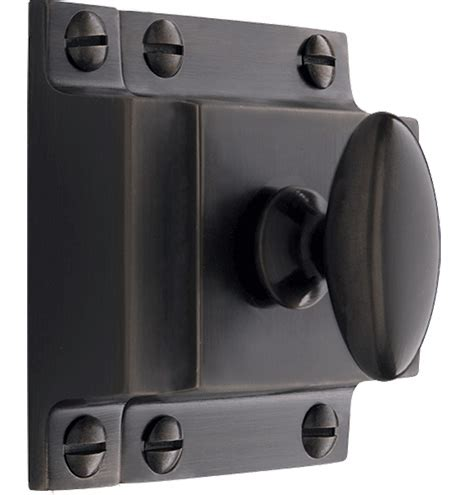 Latches For Cabinets by Large Oval Cupboard Latch Rejuvenation