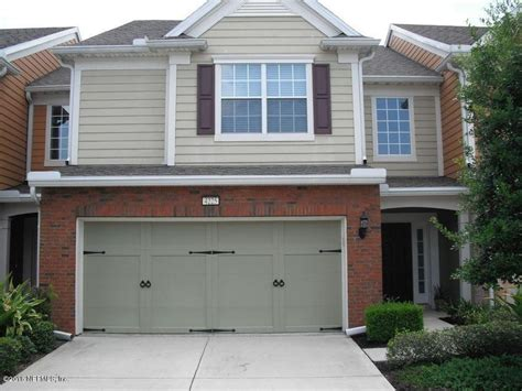 3 bedroom townhome extensively upgraded townhouse with 3 bedroom 2 5 bath 2