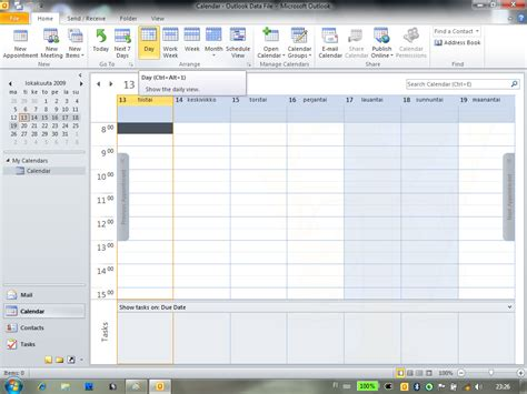 Ms Office Trial by Microsoft Office 2010 Version Ifan