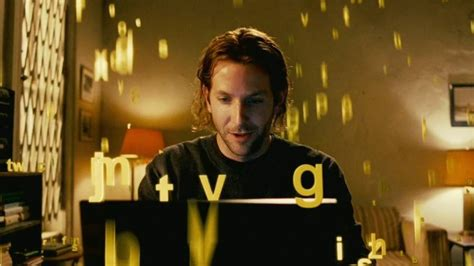 film limitless cbs is bringing smart drugs to a wider audience with