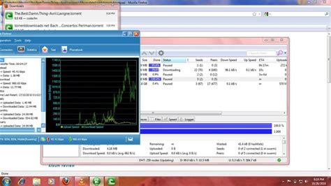 Modem Prolink 3 75 G Hsupa driver modem prolink 3 75g hsupa