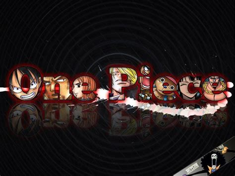 wallpaper android anime one piece 3d one piece wallpapers 2016 wallpaper cave