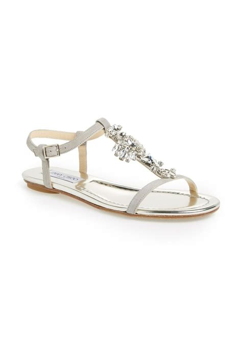 jimmy choo on sale jimmy choo sandals on sale 28 images on sale today