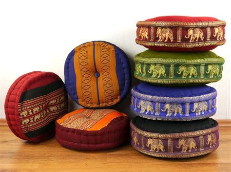 asiatische sitzkissen asiatische und orientalische m 246 bel und dekoration