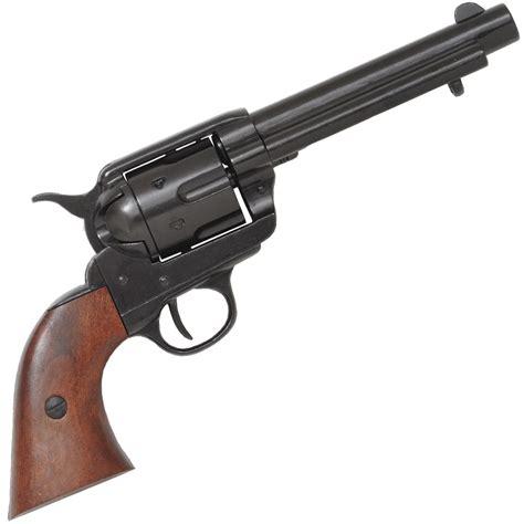 peace maker colt 45 peacemaker 5 189 quot usa 1869 black 187 colt revolvers
