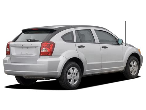 2007 dodge caliber recall recall alert dodge caliber jeep compass flagged for