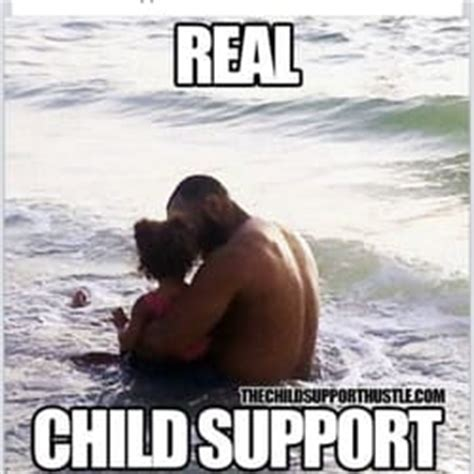 Iowa Child Support Number Search Riverside County Department Of Child Support Svcs Services 2041 Iowa Ave