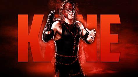 undertaker themes ringtone image gallery wwf kane