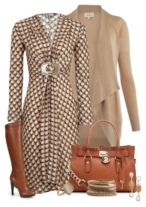Michael Kors Linea Tm 1 quot its a wrap quot by cindycook10 liked on polyvore featuring linea weekend michael michael kors