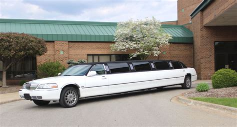 Affordable Limousine by Home Affordable Limousine