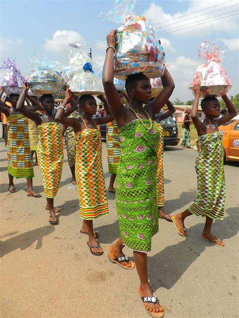 christmas  ghana african culture african women