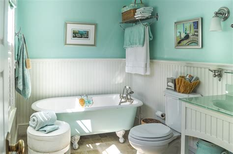 sea glass bathroom ideas sopo cottage bathrooms inspired by the sea part 1
