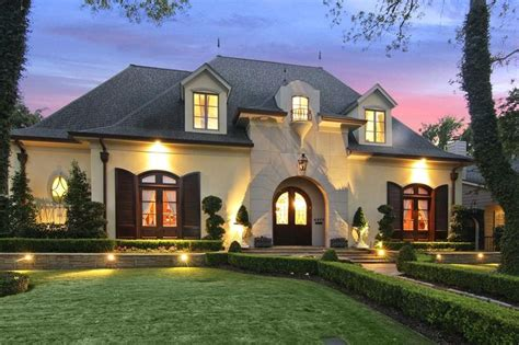 chateau homes 30 best images about french chateau homes on pinterest