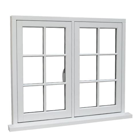 casement window traditional timber casement window george barnsdale