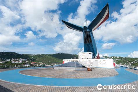 kortez graduation cruise  askew  travel agency