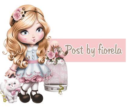 redondear imagenes html pieces of love como redondear las imagenes de tu blog