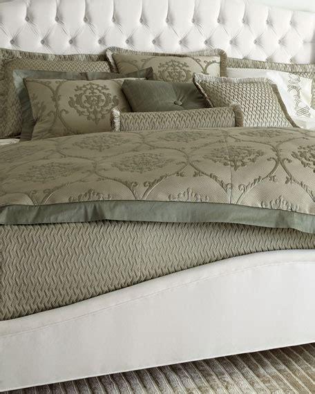 dian austin bedding dian austin couture home le plaza bedding 300tc ava sheets