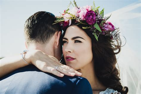 Journalistic Wedding Photography by Way Home Journalistic Wedding Photography Melbourne
