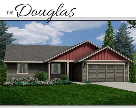 adair house plans adair house plans idea home and house